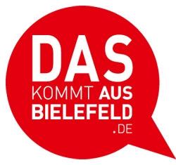 das-kommt-aus-bielefeld.de
