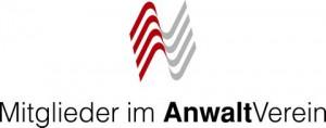 anwaltverein.de