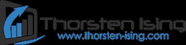 thorsten-ising.com