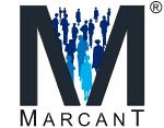 marcant.net