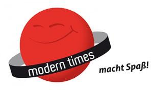 moderntimes.de