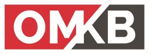 www.omkb.de