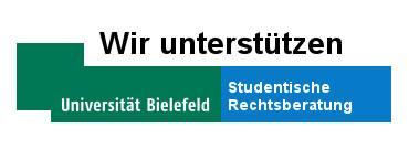 jura.uni-bielefeld.de